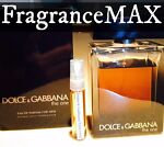 FragranceMAX