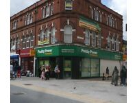Office unit to let - Hounslow High street