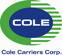 Commercial (Class AZ) Drivers and Owner Operators Wanted