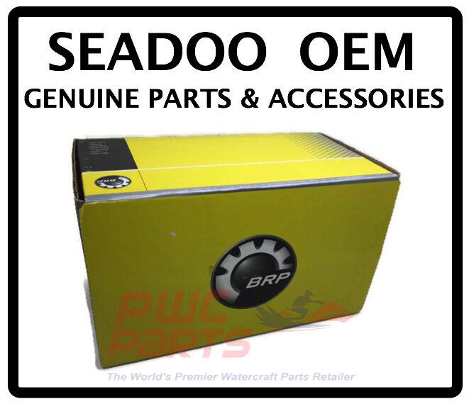 SEADOO BRP OEM Wiring Harness 278002943 RXP-X GTI GTX 4-TEC 260 300 155 GTR WAKE