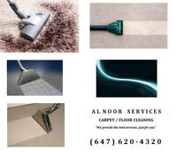 $99 Carpet/Floor Cleaning Package Special for 3 Rooms! Call Now!