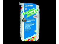 Keraflex Maxi S1 Grey Slow Setting Adhesive 20kg
