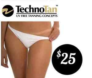 I come to you! Mobile spray tanning - all suburbs $25 Perth Perth City Area Preview