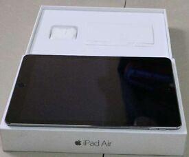 USED iPad Air 2 - 32GB