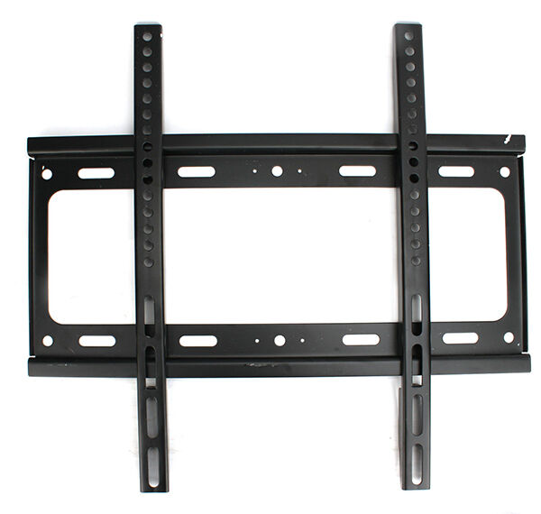 The Do's and Don'ts of Buying a TV Wall Bracket