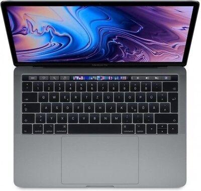 Apple MacBook Pro | 13