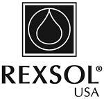 REXSOL-USA