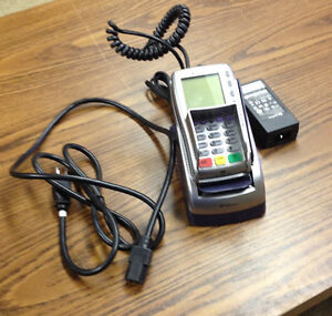 Brand New POS System For Debt & Credit Cards