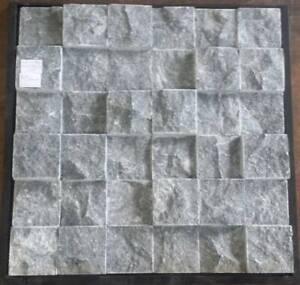 Natural Marble Mosaic Tile[300x300-LSM66]