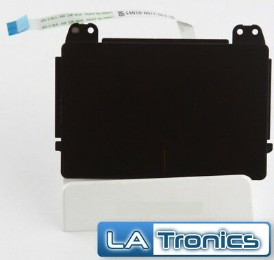 Lenovo Flex 3-1120 Touchpad + Ribbon Cable 5T60J08395 Tested, Grade A