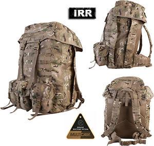 SAS-PARA-BERGEN-100-LITRES-GENUINE-CRYE-MULTICAM-MTP-AIRBORNE-CAMO-PEGASUS-ARMY