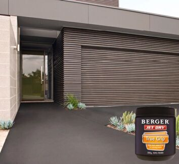 Masters At Work...Path and driveway..Painting... Connolly Joondalup Area Preview