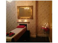 Spa Deluxe - The Best massage in Nottingham