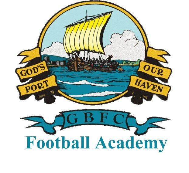 Gosport Borough Football Academy Are you 16-18 looking