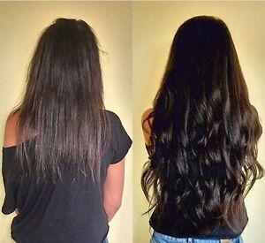 Dec promo-micro/fusion hair extensions  Oakville / Halton Region Toronto (GTA) image 9