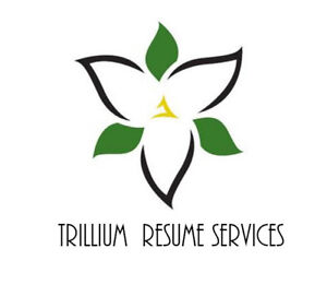 local resume writing service starting at 60 - Local Resume Services