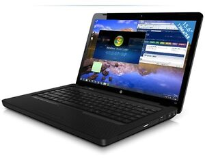 LIKE NEW HP LAPTOP! QUAD CORE! 2 GB GRAPHICS! WITH WARRANTY!
