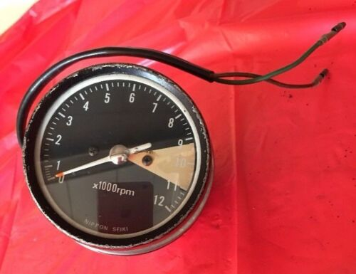CL360 Motorcycle Parts Parts and Accessories Gauges For Sale