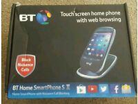 Bt smartphone s2