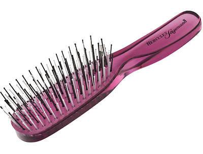Hercules Sagemann Kids Hair Brush