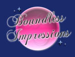 Boundless Impressions