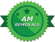 AM REMOVALS Tweed Heads Tweed Heads Area Preview