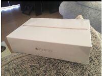 iPad Mini 4 128GB WiFi Only - New In Box