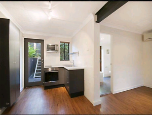 Beautiful, tranquil, private granny flat for rent. Close to beach Terrigal Gosford Area Preview