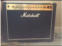 Marshall DSL 40C Amplifier