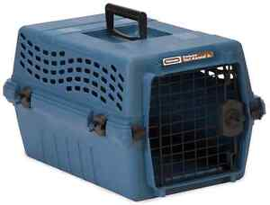 Pet cage for cat or small dog 20$