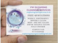 Reliable,friendly, professional Cleaners METHOD cleaning products are available