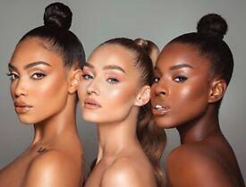 Makeup Artist | Bridal & Events Hair & Makeup