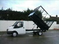 REMOVE IT WE ARE A FAST GROWING WASTE REMOVAL COMPANY ANY RUBBISH/WASTE REMOVED .