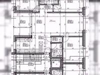 AutoCAD, Solidworks draftsman, 2D, 3D, rendering