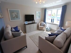 RENT TO OWN the home of your dreams in Peterborough!