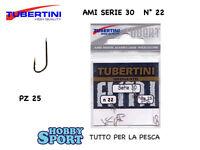Ami Tubertini Serie 30 N 22 Bronzato Busta 25 Pz -  - ebay.it