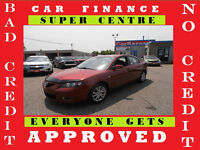 2009 MAZDA3 4DR★LOW PRICE★ CLEAN★AUTO AIR★EASY CAR FINANCE Mississauga / Peel Region Toronto (GTA) Preview