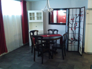 Well-Appointed 2-Bedroom