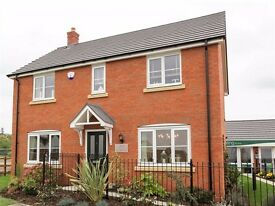 A new 5 bed student property to let off Foleshill rd Coventry. Easy commute to Coventry Uni.