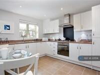 4 bedroom house in Proctor Way, Upper Rissington, Cheltenham, GL54 (4 bed)