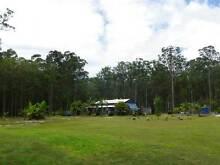 NOOSA HINTERLANDS 13.5  acre PRIVATE SANCTUARY Cootharaba Noosa Area Preview