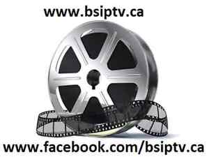 BSIPTV available RIGHT NOW!!!!!! Moose Jaw Regina Area image 2