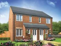 2 bedroom house in Paragon Park, Coventry , CV6 (2 bed)