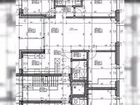 AutoCAD, SolidWorks, 2D/3D, photorealistic renders, CAD technician