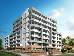 ONLY 5% DEPOSIT($35.950) LARGE 2 BED/2 BATH UNIT IN HOMEBUSH Homebush Strathfield Area Preview