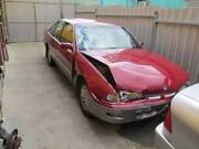 NOW WRECKING 1995 HOLDEN VS COMMODORE SEDAN Gladesville Ryde Area Preview