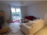 To rent A modern 2 bedroom flat (Furnished) in Southend-on-Sea