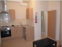 Fabulous Ground Floor One Bedroom Apartment in Adamsdown!! for £535 pcm