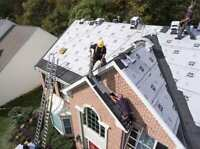 ROOFING QUOTES 902-209-1701