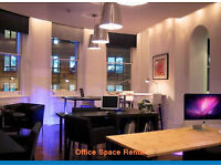 ** Goswell Road - Clerkenwell (EC1V) Office Space London ( City ) to Let